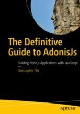 Closure The Definitive Guide Pdf
