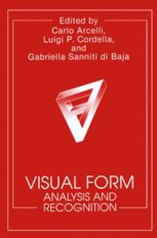 Visual Form