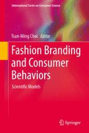 "Domestic-Made"" or ""Foreign-Made"" Luxury Brands? 