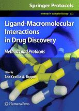 Macromolecular Crystallography, Part A, Volume 276