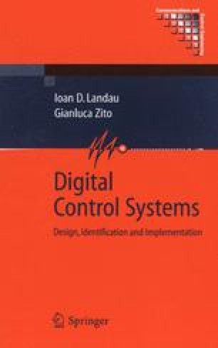 Control systems download ebook process shinskey