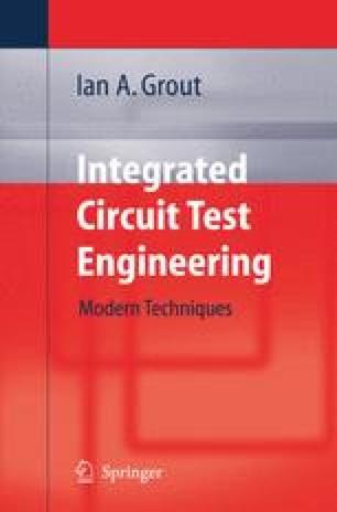 Input Output Test Springerlink