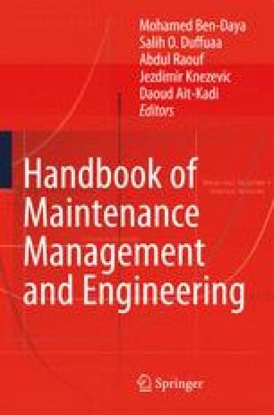 Statistics For Management Book Pdf