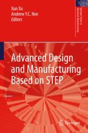advances in manufacturing technology viii case k newman s t