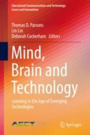 Rethinking Learning in the Rapid Developments of Neuroscience ...
