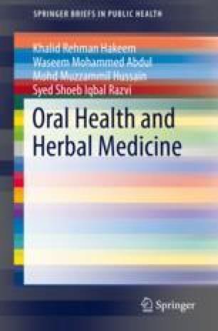Clinical Evidence Dental Treatment Using 978-3-030-04336-0.jpg