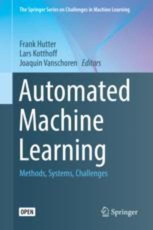 Meta Learning Springerlink