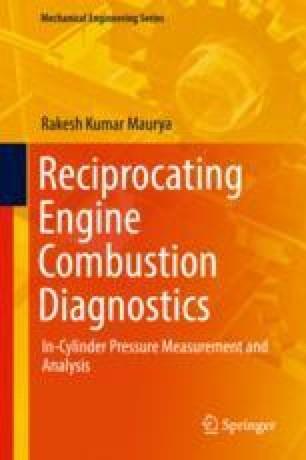 Engine Performance Analysis Springerlink