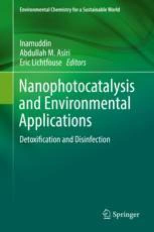 Medicinal Applications Photocatalysts 2020 978-3-030-12619-3.jpg