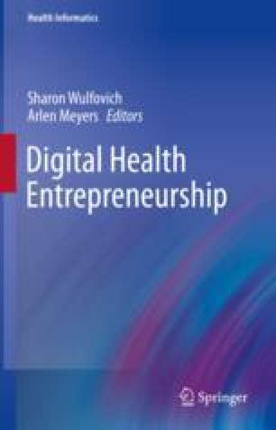 Digital Health 2020 978-3-030-12719-0.jpg