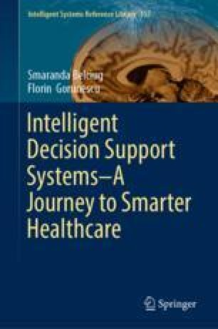 Intelligent Systems Healthcare 2020 978-3-030-14354-1.jpg