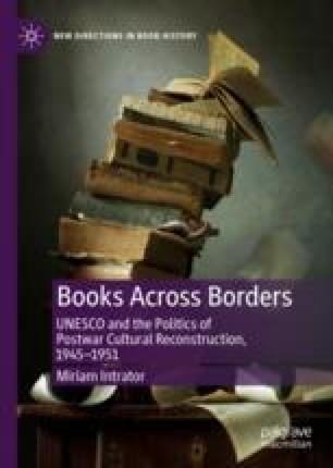 Books Across Borders Translation And Cheap Books Springerlink