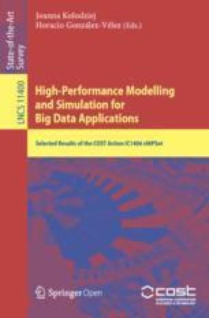 Big Data in 5G Distributed Applications | SpringerLink