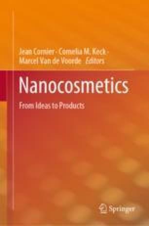 Ctfa Cosmetic Ingredient Dictionary Ebook Download