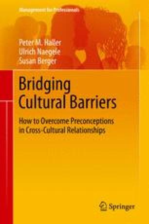 Cultures of Our World | SpringerLink