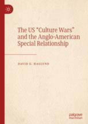 Identity Culture Wars And The Origins Of The Anglo American