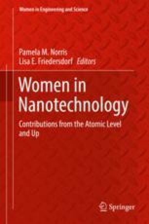 Nanotoxicology: Developing Responsible Technology 2020 978-3-030-19951-7.jpg
