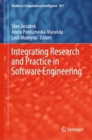 Creating Evolving Project Data Sets in Software Engineering