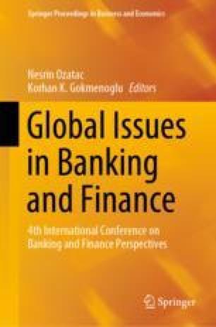 Global springerlink finance investments amada investment properties