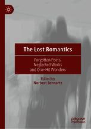 Six Characters In Search Of Their Lost Playwrights Springerlink