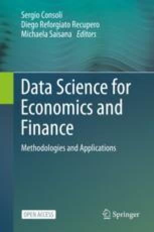 Sentiment Analysis of Financial News: Mechanics and Statistics ...