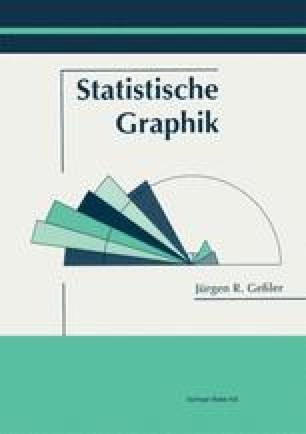 graphische darstellungen in der statistik springerlink. Black Bedroom Furniture Sets. Home Design Ideas