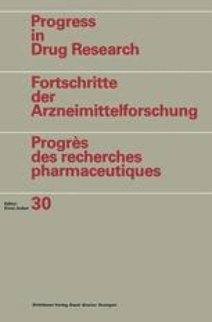 epub classification of patents 1915