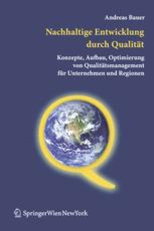 Dissertation Nachhaltige Entwicklung - Uk best essay