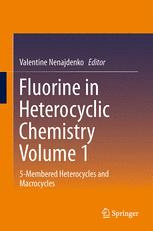 the chemistry of heterocyclic compounds mosby w l