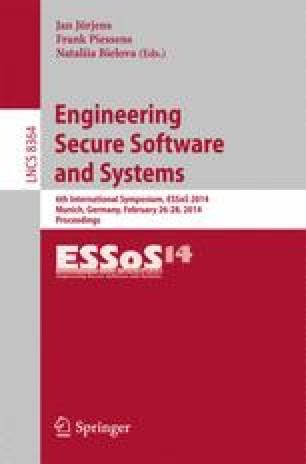 pdf Создание сетевых приложений в среде Linux. Руководство