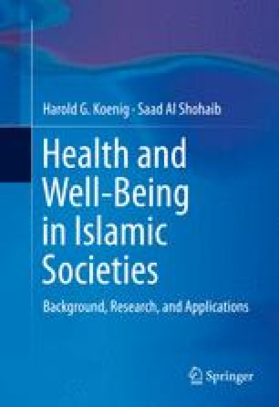 Beliefs About Health, Healing, and Healthcare | SpringerLink
