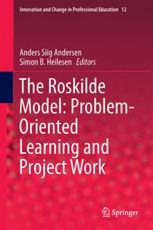 Supporting Project Work With Information Technology Springerlink