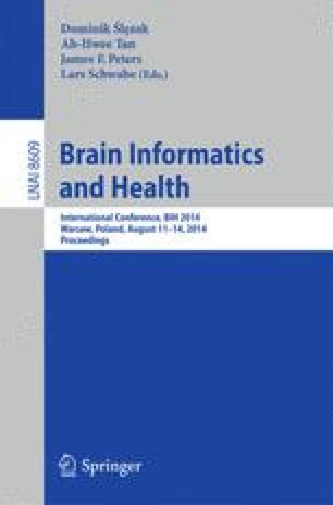 Brain Informatics and Health