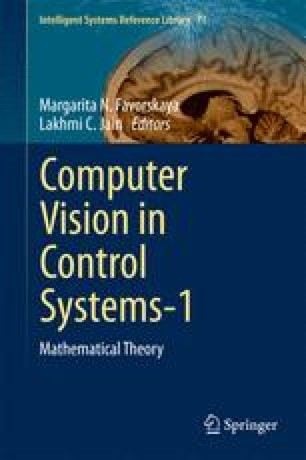Computer Vision in Control Systems-1