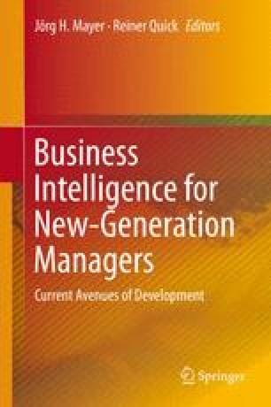 Einführung in Business Intelligence mit SAP NetWeaver 7.0 (German Edition)