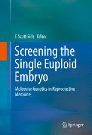 A Review of Luteal Support Protocols for Single Embryo