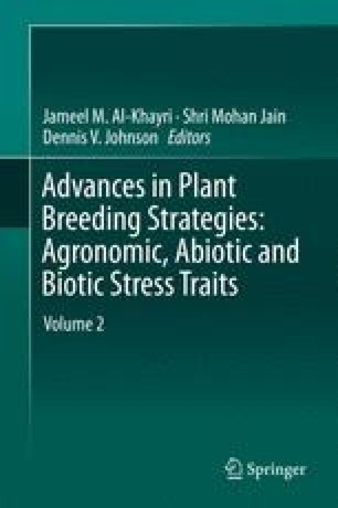 Breeding strategies for improving plant resistance to diseases advances in plant breeding strategies agronomic abiotic and biotic stress traits fandeluxe Gallery
