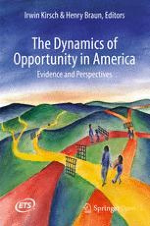 Quality and Equality in American Education: Systemic