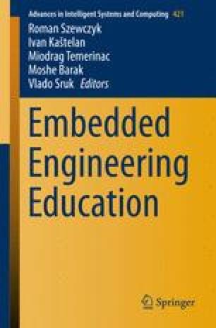 Smb380 Ebook Download