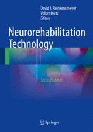 Clinical Assessment and Rehabilitation of the Upper Limb Following ...