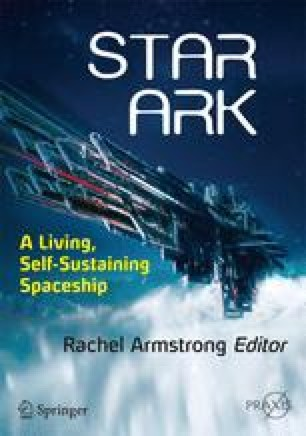 Architecture and space exploration | SpringerLink