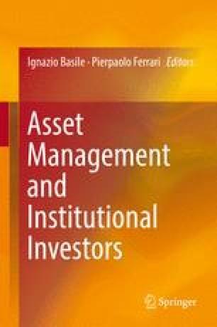 Amber capital investment management sicav definition gladstone investment corporatio quote