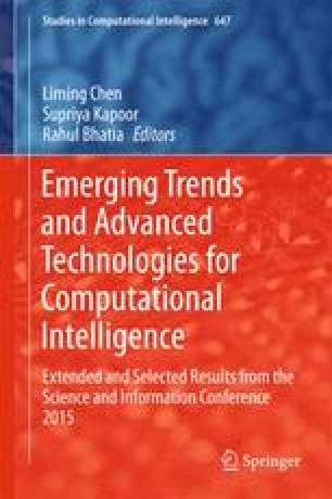 Immersive Brain Entrainment in Virtual Worlds: Actualizing