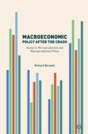 Global Reform | SpringerLink