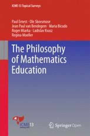 philosophy of education pdf download
