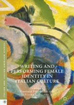Paint Your Life Letto A Castello.The Broken Language Of High Poetry Agency And Emotion In Teresino