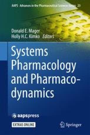 Physiological Control Systems Khoo Pdf