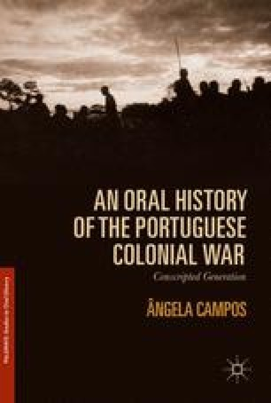 Launching the War on Poverty: An Oral History (2nd Edition) (Oxford Oral History Series)