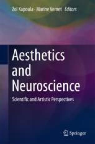 Aesthetics and Neuroscience