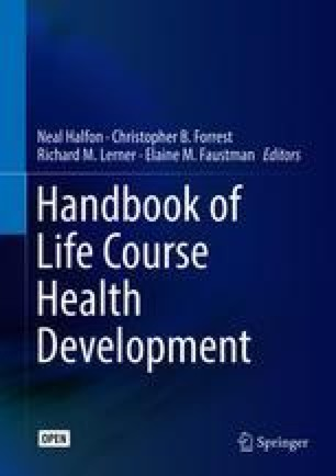 Flourishing in emerging adulthood : positive development during the third decade of life